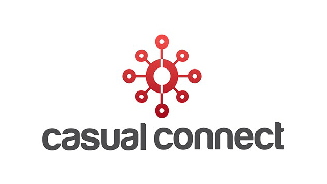 KPI Benchmarks – Casual Connect Asia