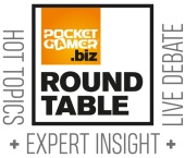 POCKET GAMER.BIZ ROUNDTABLE JUNE 2020 | The Future of Monetisation